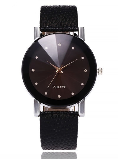 Women's Elegant Quartz Watches