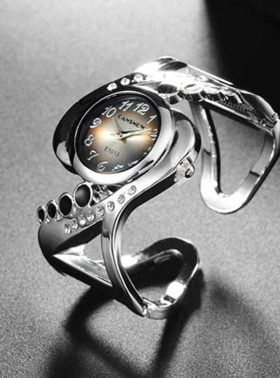 Women's Bangle Bracelet Watches