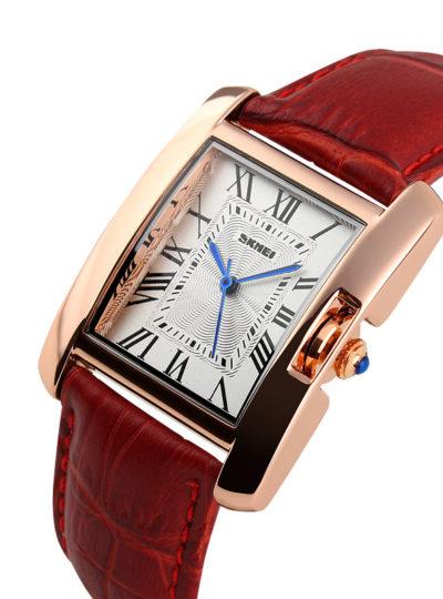 Women's Elegant Business Watches