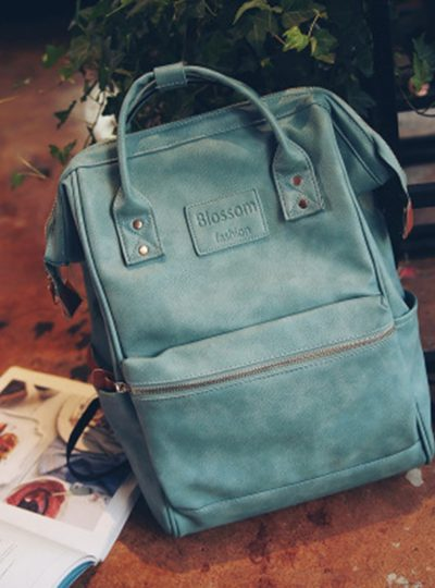 Fashion Women's Multifunctional Backpack