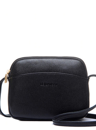 Women's Messenger Shoulder Bag